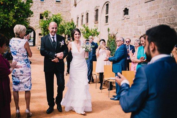 pedro-filipe-real-wedding-portugal-015
