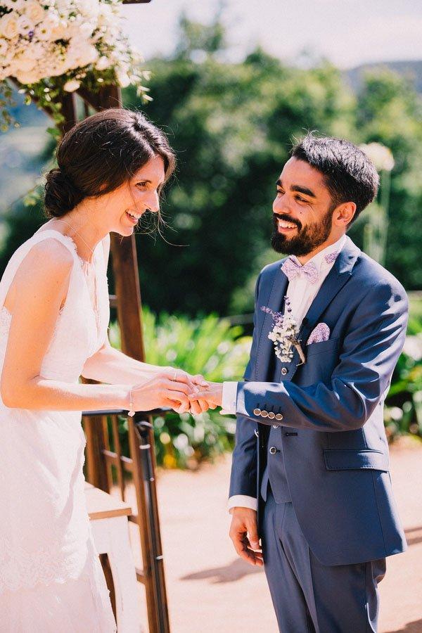 pedro-filipe-real-wedding-portugal-016