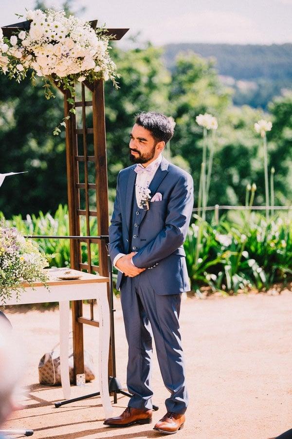 pedro-filipe-real-wedding-portugal-017