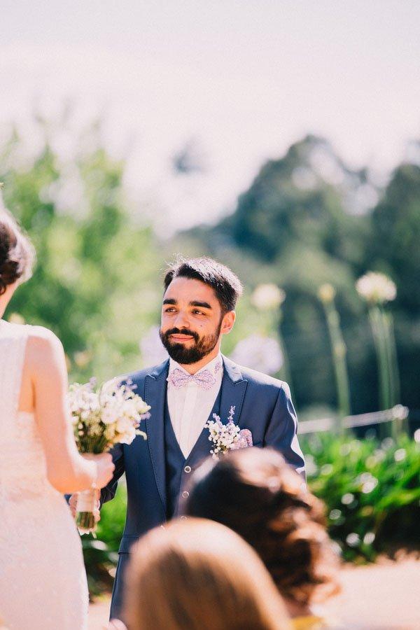 pedro-filipe-real-wedding-portugal-018