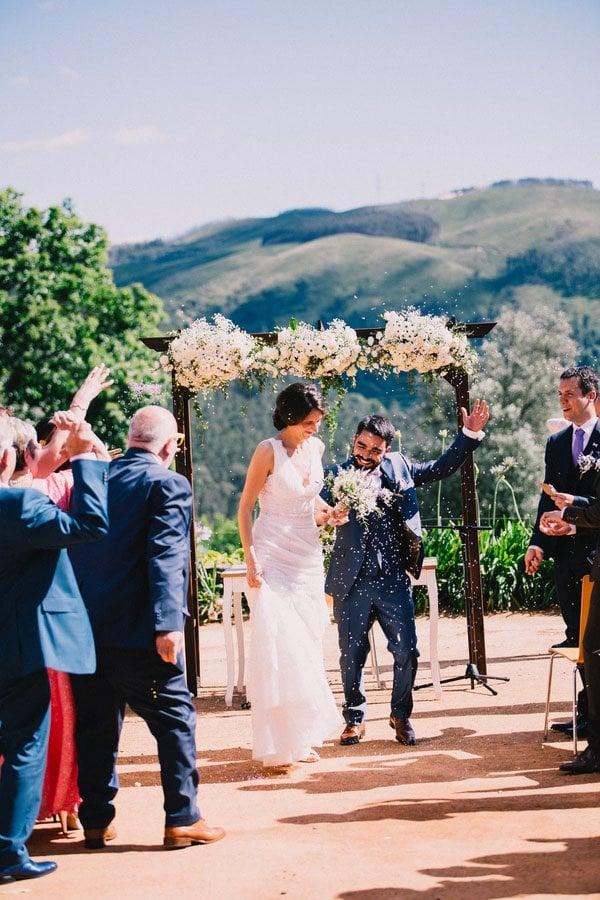 pedro-filipe-real-wedding-portugal-020