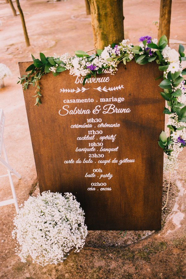 pedro-filipe-real-wedding-portugal-022
