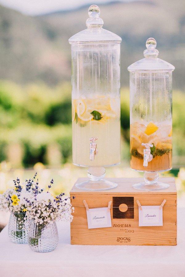 pedro-filipe-real-wedding-portugal-025
