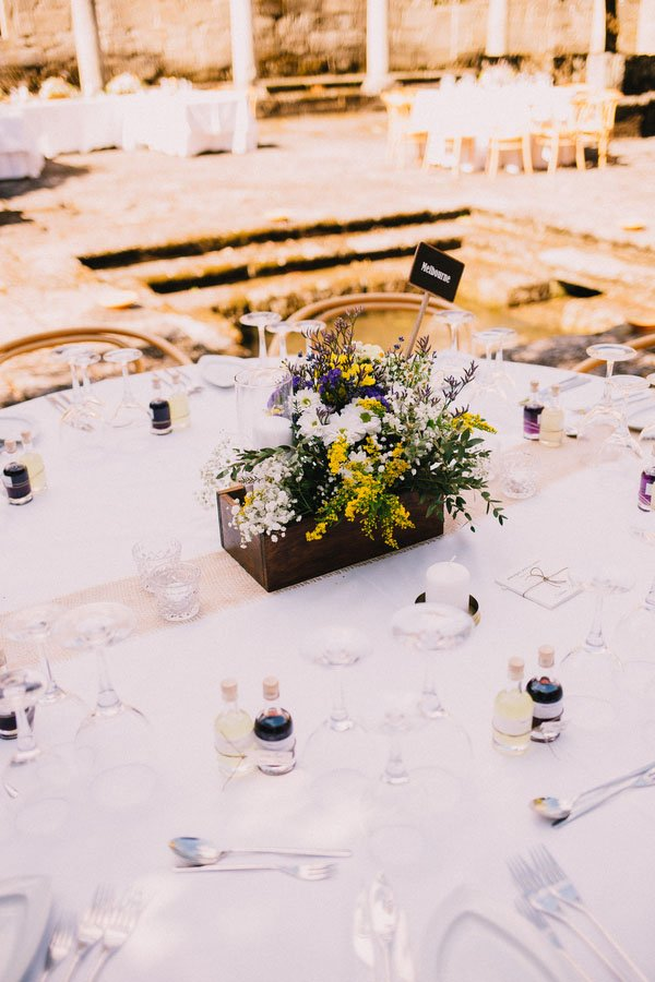 pedro-filipe-real-wedding-portugal-026