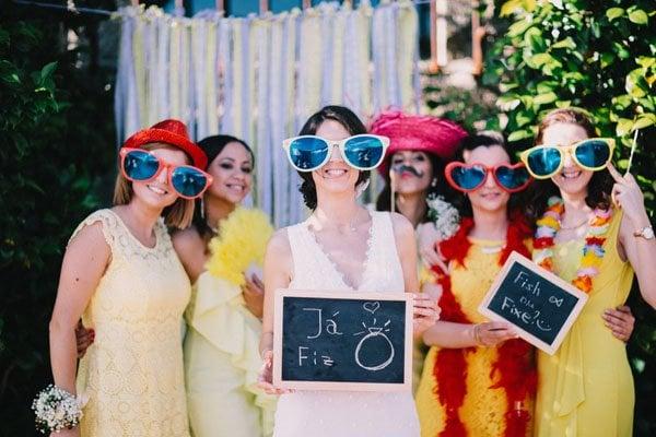 pedro-filipe-real-wedding-portugal-027
