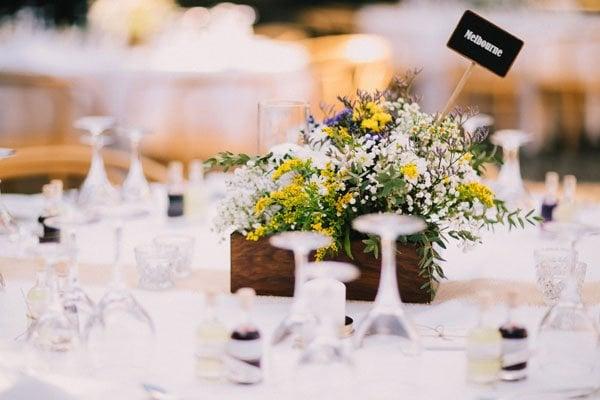 pedro-filipe-real-wedding-portugal-028