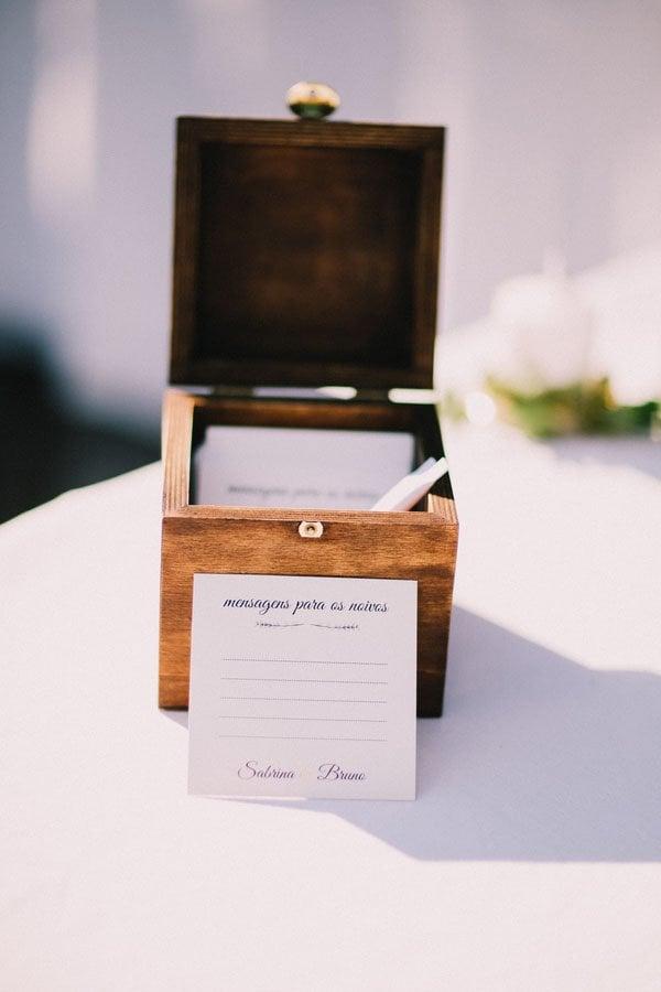 pedro-filipe-real-wedding-portugal-029
