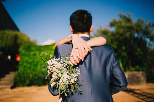 pedro-filipe-real-wedding-portugal-030