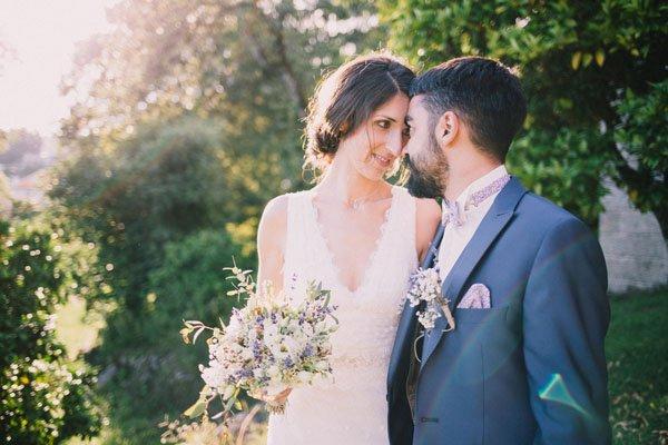 pedro-filipe-real-wedding-portugal-031