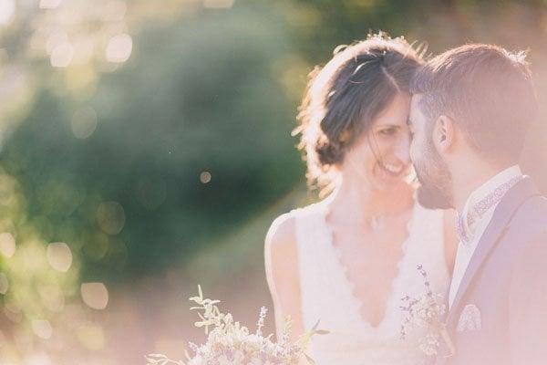 pedro-filipe-real-wedding-portugal-033