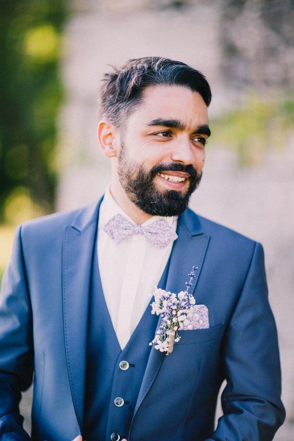 pedro-filipe-real-wedding-portugal-034