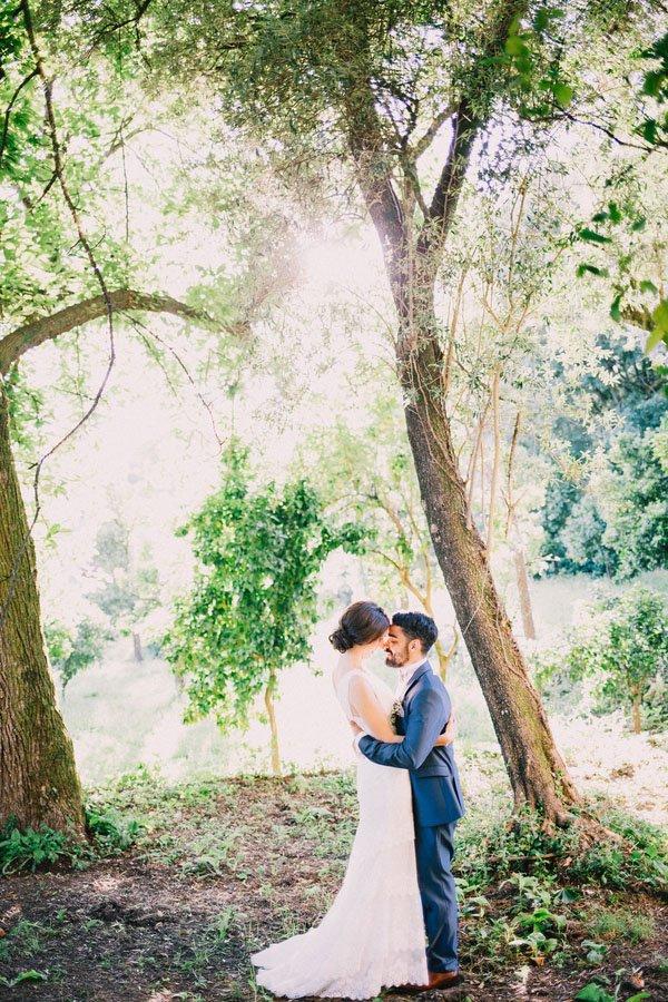 pedro-filipe-real-wedding-portugal-035
