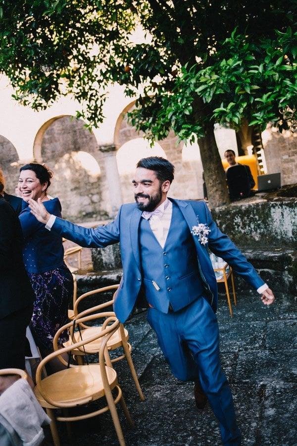 pedro-filipe-real-wedding-portugal-036