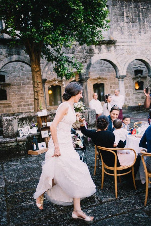 pedro-filipe-real-wedding-portugal-037