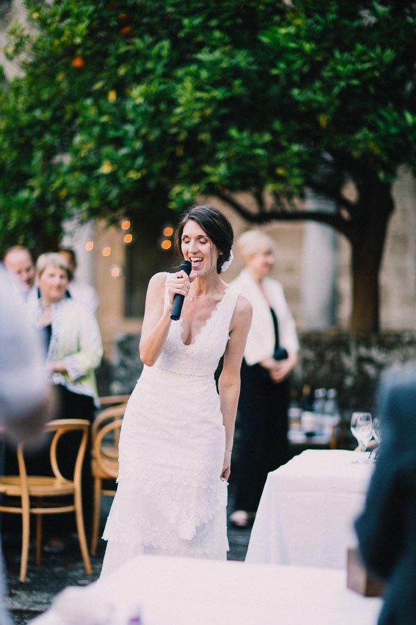 pedro-filipe-real-wedding-portugal-038
