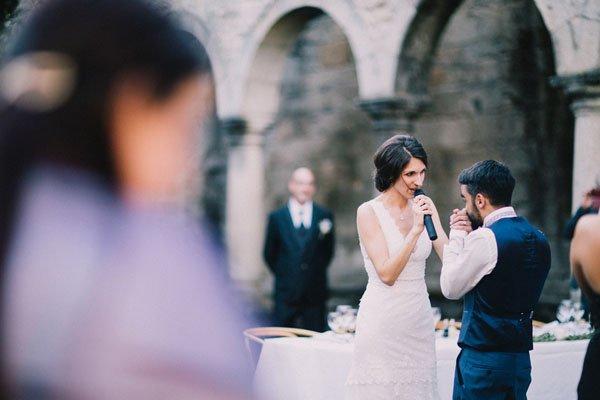 pedro-filipe-real-wedding-portugal-039