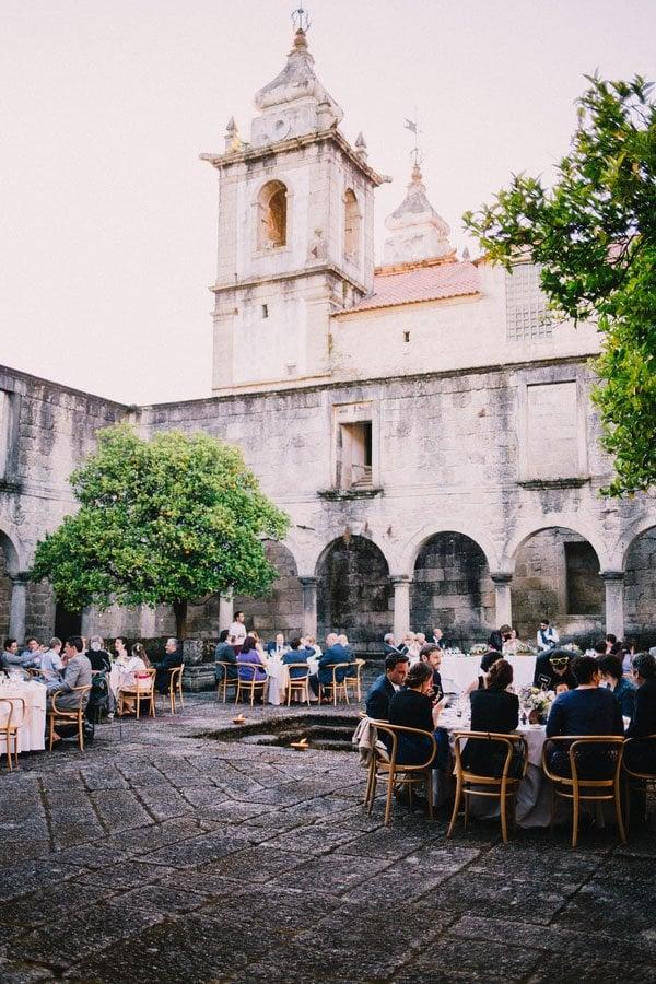 pedro-filipe-real-wedding-portugal-040