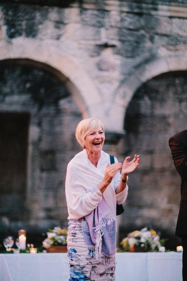 pedro-filipe-real-wedding-portugal-043