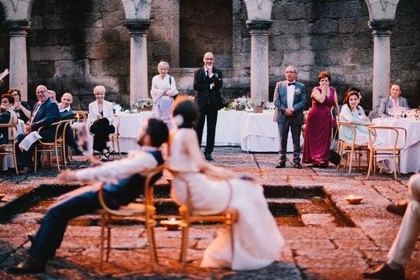 pedro-filipe-real-wedding-portugal-044