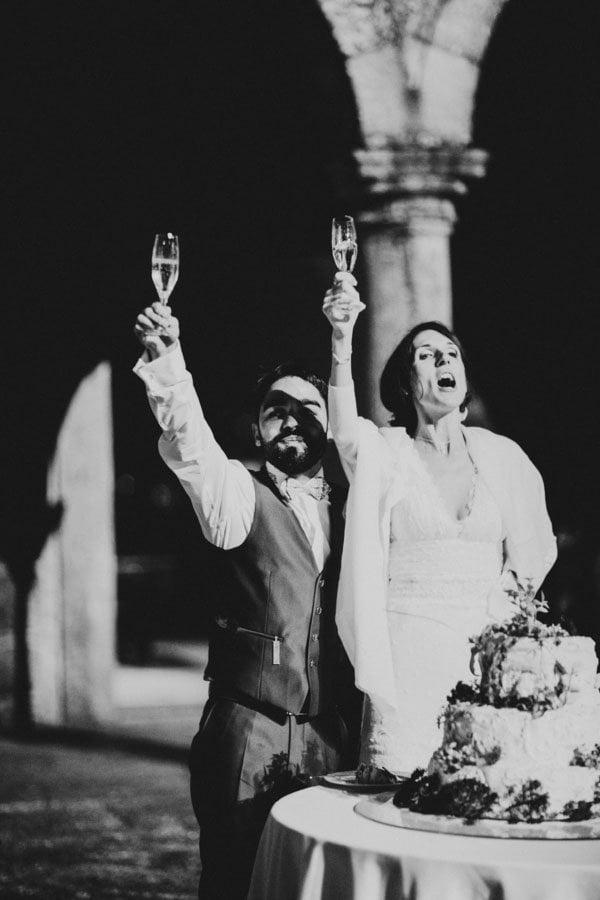 pedro-filipe-real-wedding-portugal-045