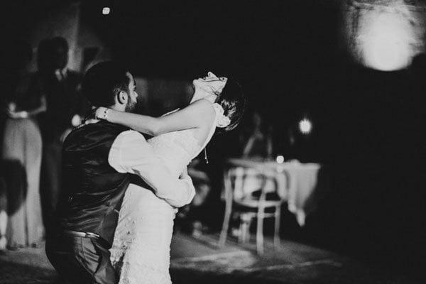 pedro-filipe-real-wedding-portugal-046