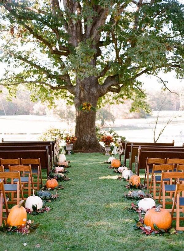 Photography by Graham Terhune via Southern Weddings