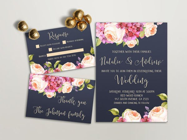 printable-wedding-invites-002