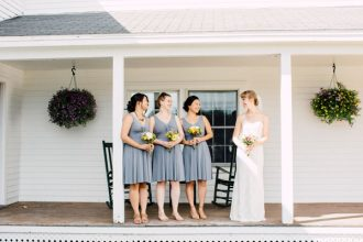 real-weddings-maine-tinker-photography-012