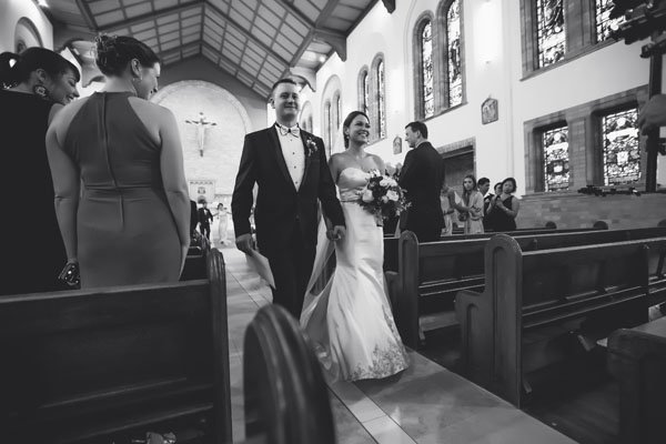 keepsake-photography-australia-real-wedding-001