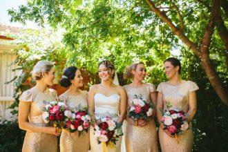 wedding controversies