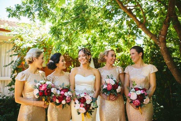 keepsake-photography-australia-real-wedding-002