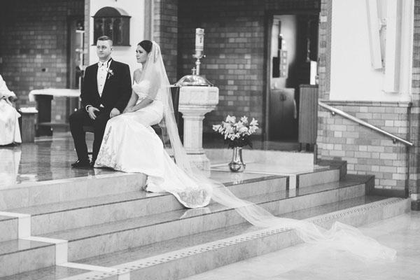 keepsake-photography-australia-real-wedding-003