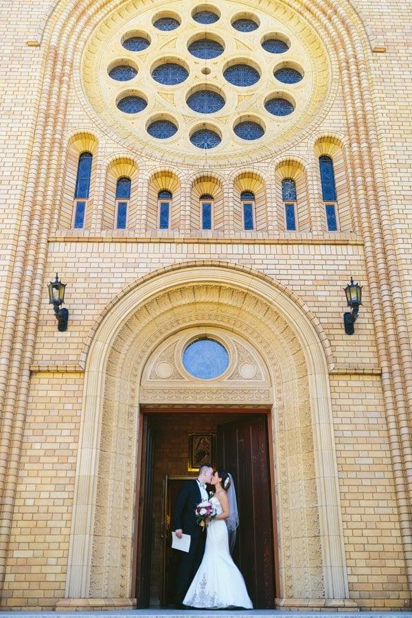 keepsake-photography-australia-real-wedding-004