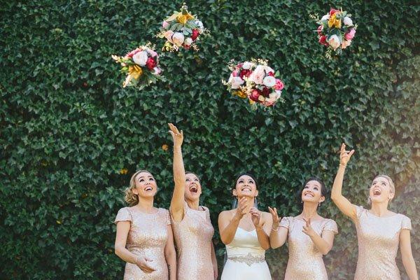 keepsake-photography-australia-real-wedding-006