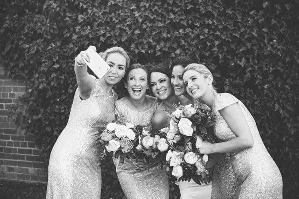 keepsake-photography-australia-real-wedding-007