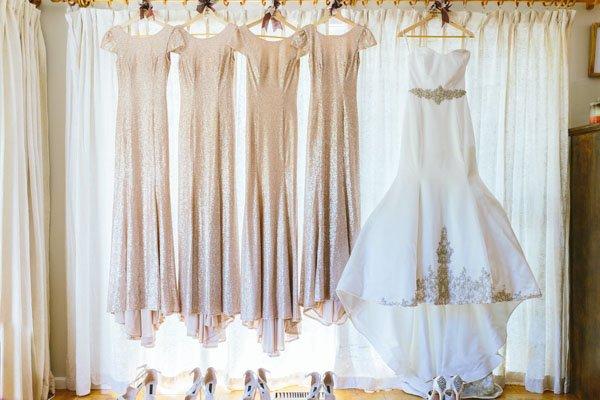 keepsake-photography-australia-real-wedding-009
