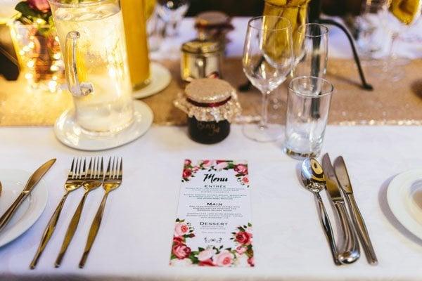 keepsake-photography-australia-real-wedding-011