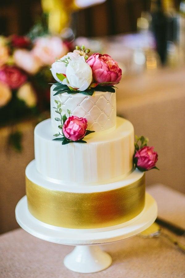 keepsake-photography-australia-real-wedding-012