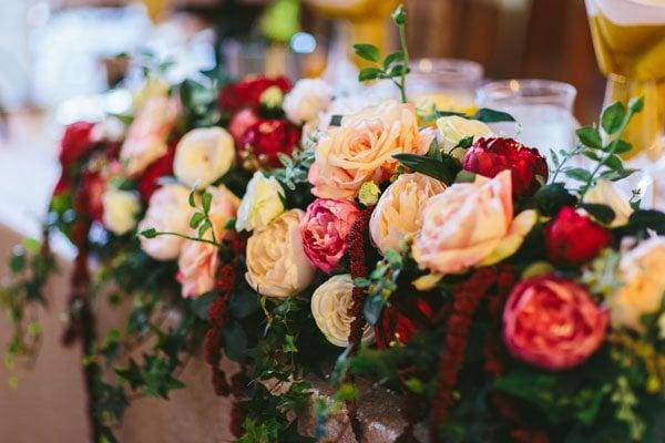 keepsake-photography-australia-real-wedding-013