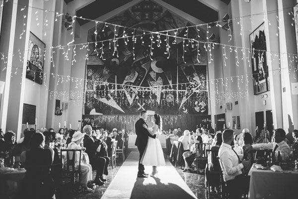 keepsake-photography-australia-real-wedding-014