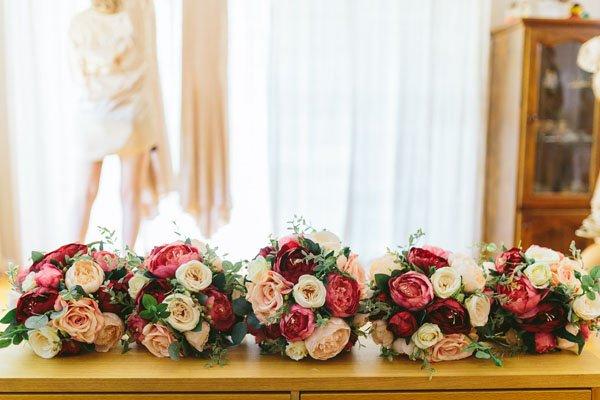 keepsake-photography-australia-real-wedding-015