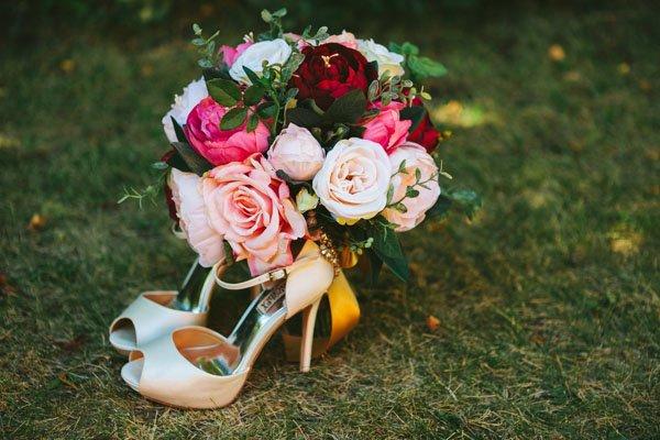 keepsake-photography-australia-real-wedding-016
