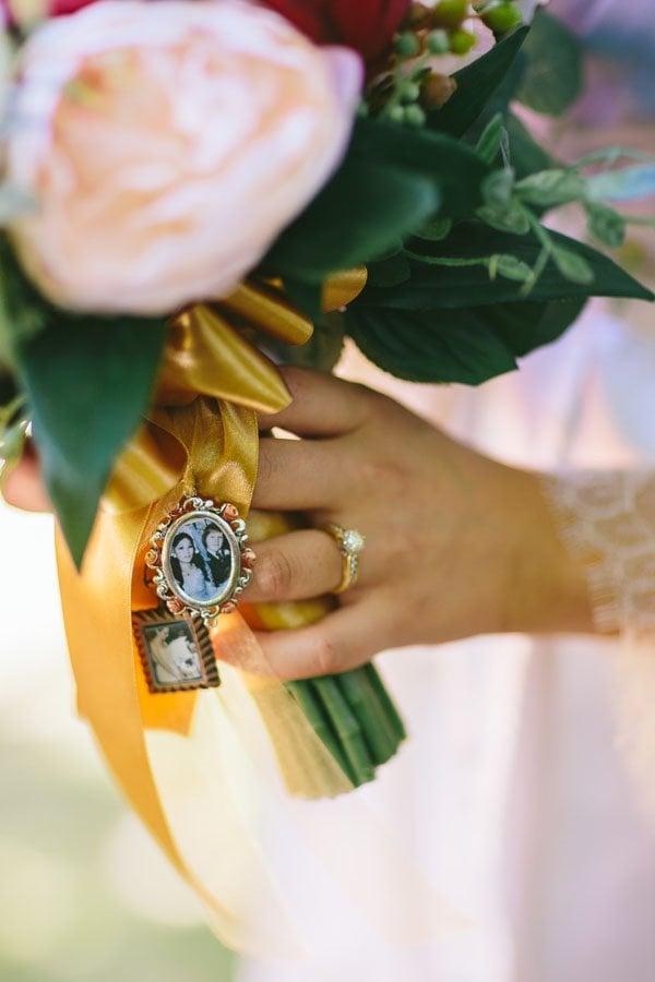 keepsake-photography-australia-real-wedding-017