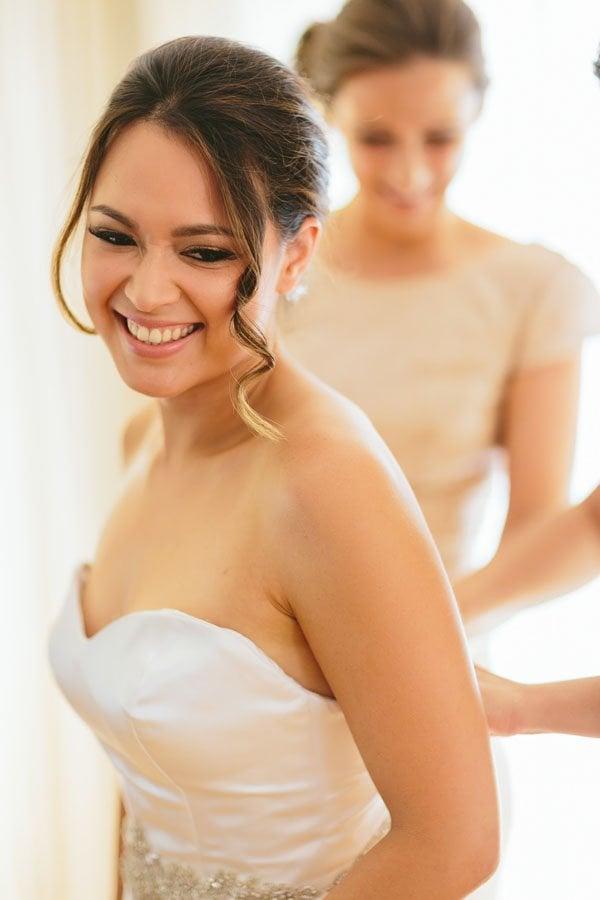 keepsake-photography-australia-real-wedding-018
