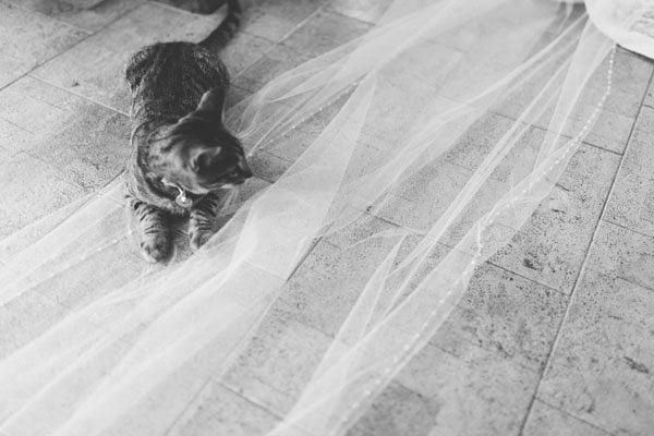keepsake-photography-australia-real-wedding-020