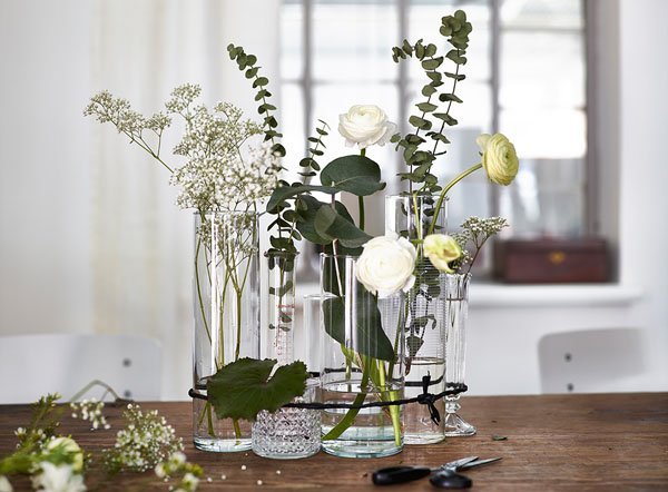 ikea wedding hacks
