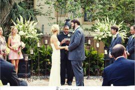 degas house wedding