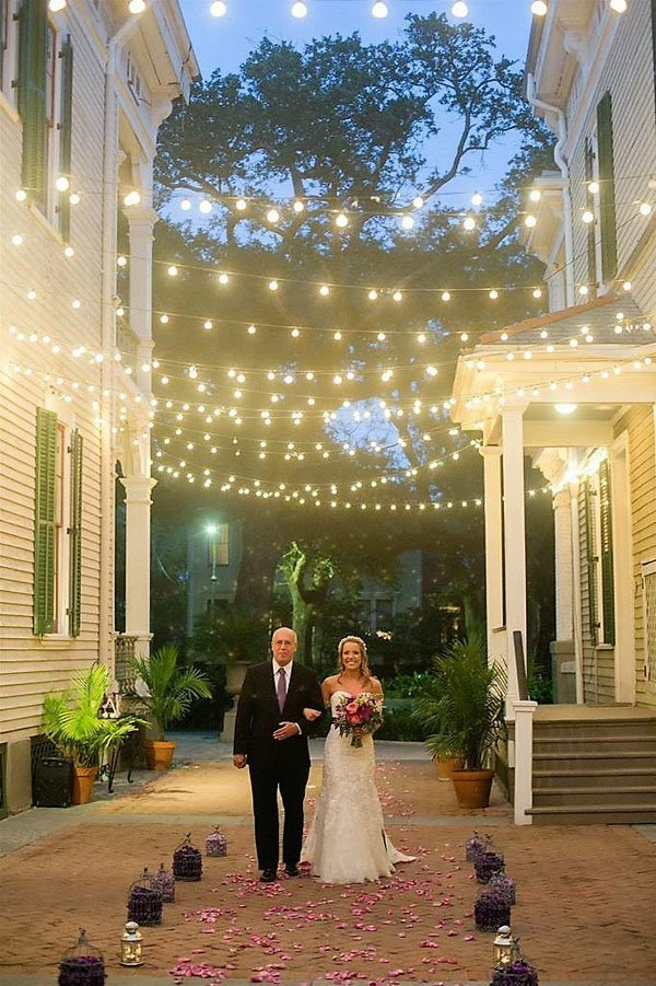 New Orleans Wedding Venue Shenandoahweddings Us
