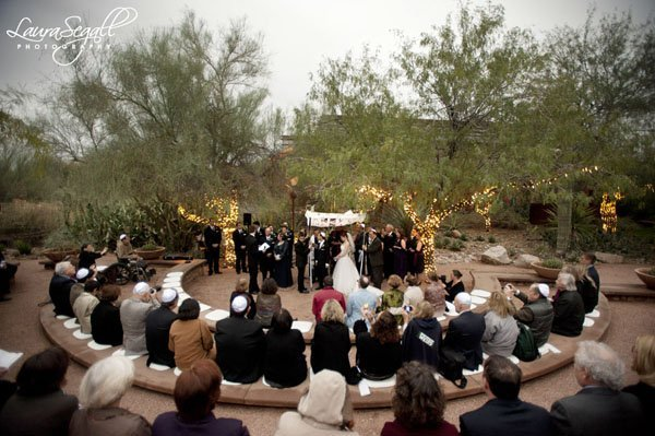 Wedding venue review desert botanical garden in phoenix az best phoenix wedding venues junglespirit Gallery