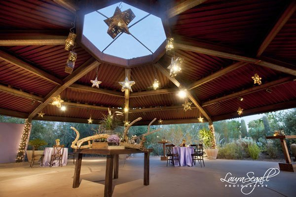 Best Phoenix Wedding Venues